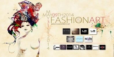 5-4 Fashionart