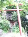 H26.9.12走り湯神社@IMG_2160