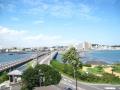 H26.9.12江の島から入口方面@IMG_2209