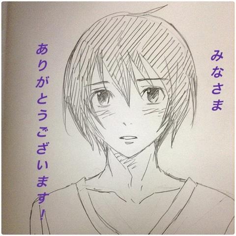 20140702reiji