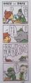 モゲレオさん漫画_