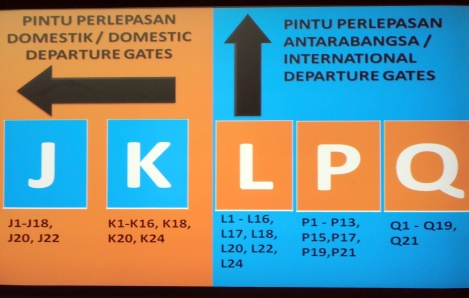 KLIA2-DepHall-25.jpg