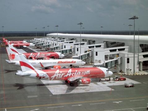 KLIA2-Departure02.jpg