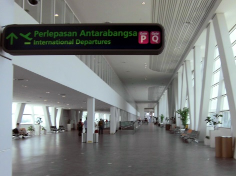 KLIA2-Departure03.jpg