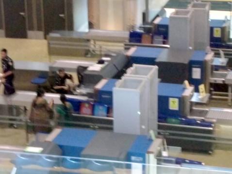 KLIA2-Departure08.jpg