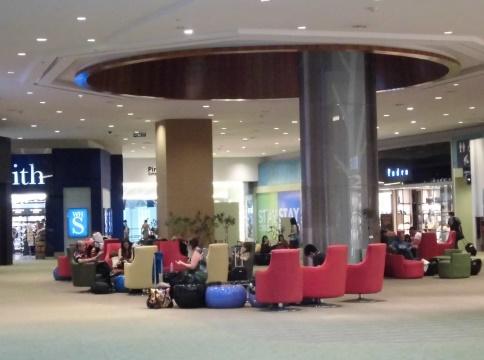 KLIA2-Departure10.jpg