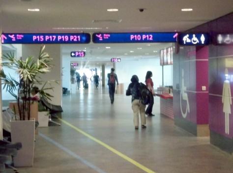 KLIA2-Departure16.jpg