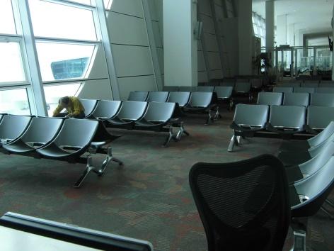 KLIA2-Departure17.jpg
