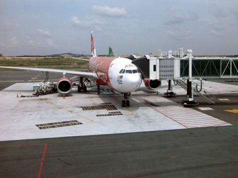 KLIA2-Departure18.jpg