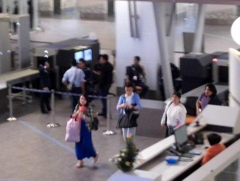 KLIA2-Departure19.jpg