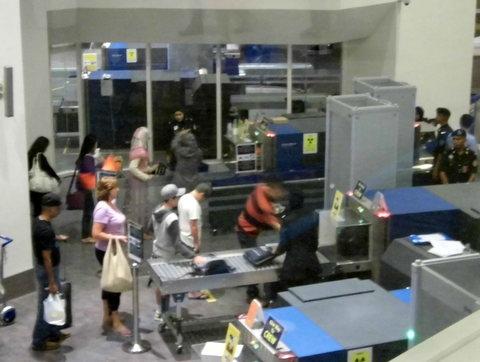 KLIA2-Departure21.jpg