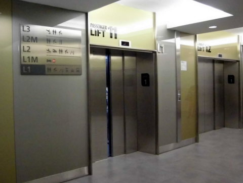 KLIA2-Gateway-22.jpg