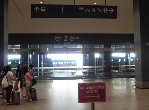 KLIA2-Gateway-27.jpg