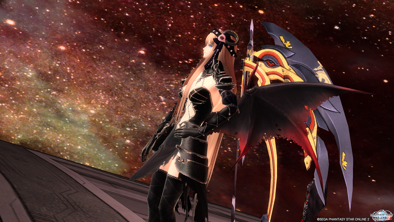 pso20140803_232146_043.png