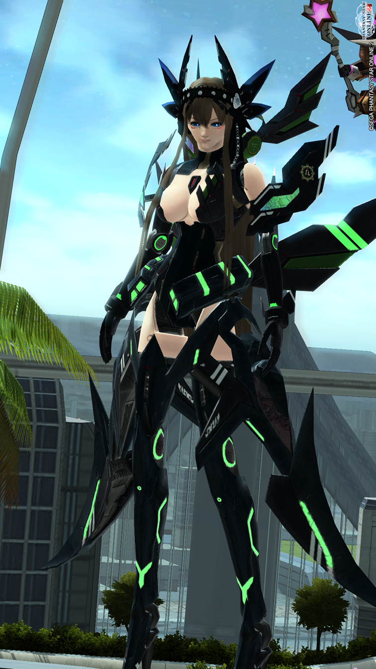 pso20140814_205517_000.png