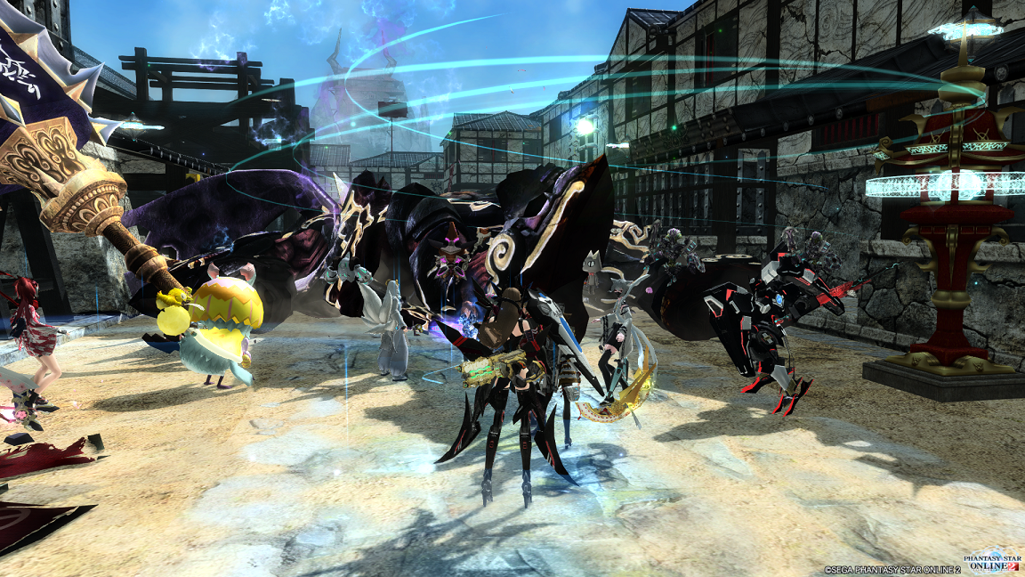 pso20140918_000307_018.png