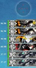 3-5-ue020.jpg
