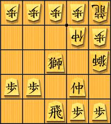 中将棋_6
