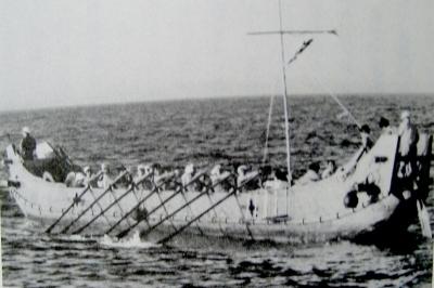 navio_antigo-9b3c2.jpg