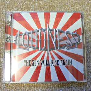 LOUDNESS_THESUNWILLRISEAGAIN_撃魂霊刀