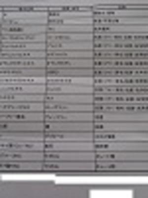 P8111213.jpg