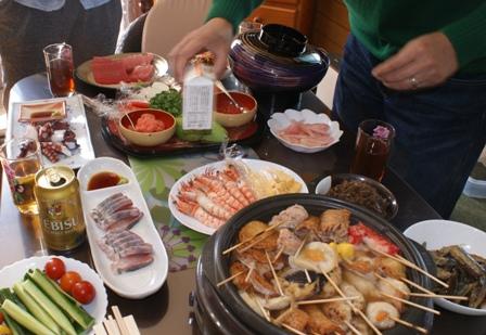 food1429.jpg