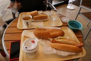 food1430.jpg
