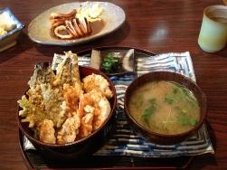food1433.jpg