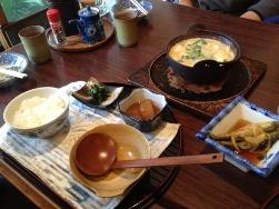 food1434.jpg
