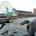 小樽築港ベイエリアアクアスロン