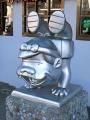 250px-Ome_Fujio_Akatsuka_Hall_Bakabon-no-papa_Statue_1.jpg