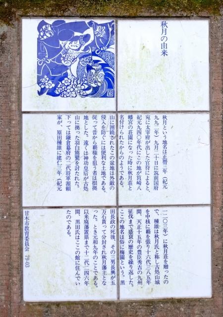DSCF0061kkk