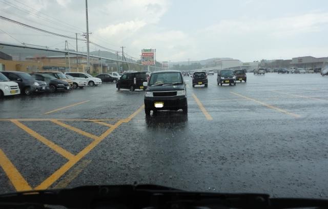 雨pp (2)mm