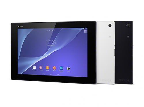 Xperia_Z2_Tablet_convert_20140721223503.jpg