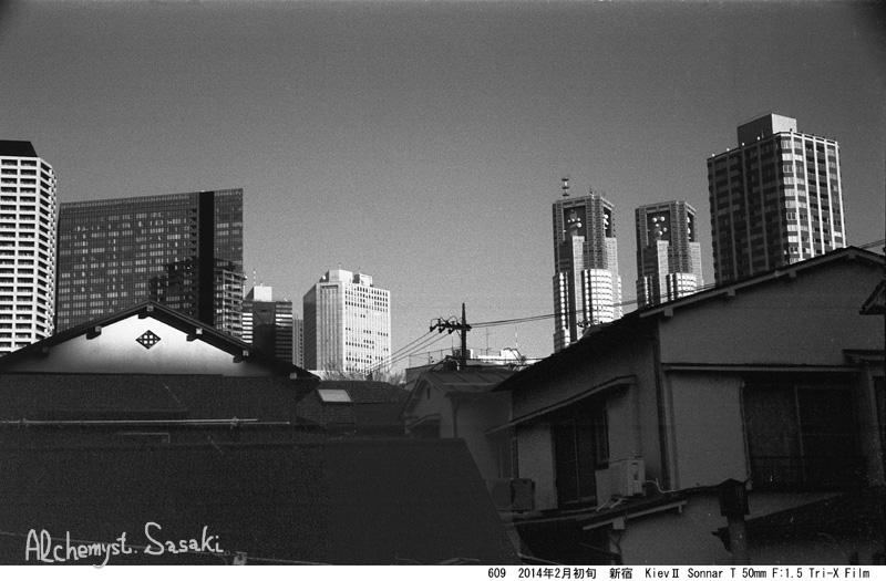 新宿609-13