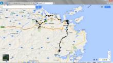 地図close-up 20140315