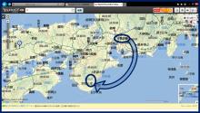 map2 20140620013908