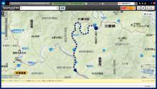 20140404 漕行程予定図