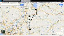 map2 20140322