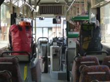 20140403 そして熊野交通