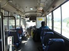 201404003 さらに奥へ熊野交通
