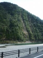 20140403 北山川沿い