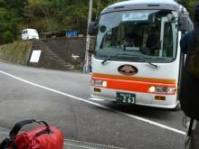 20140403 どん詰まりへ熊野交通