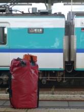 20140404 新大阪行き特急