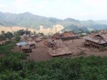 lao+village+1_convert_20140617211412