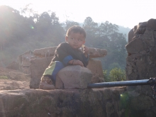 lao+village+boy_convert_20140617212908