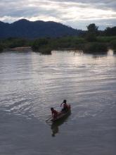 mekong+river_convert_20140617214756