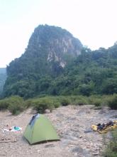 nam+ou_campsite1_convert_20140617214839