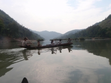 nam+ou_kids+paddling_convert_20140617214846