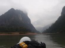 nam+ou_landscape_convert_20140617214921